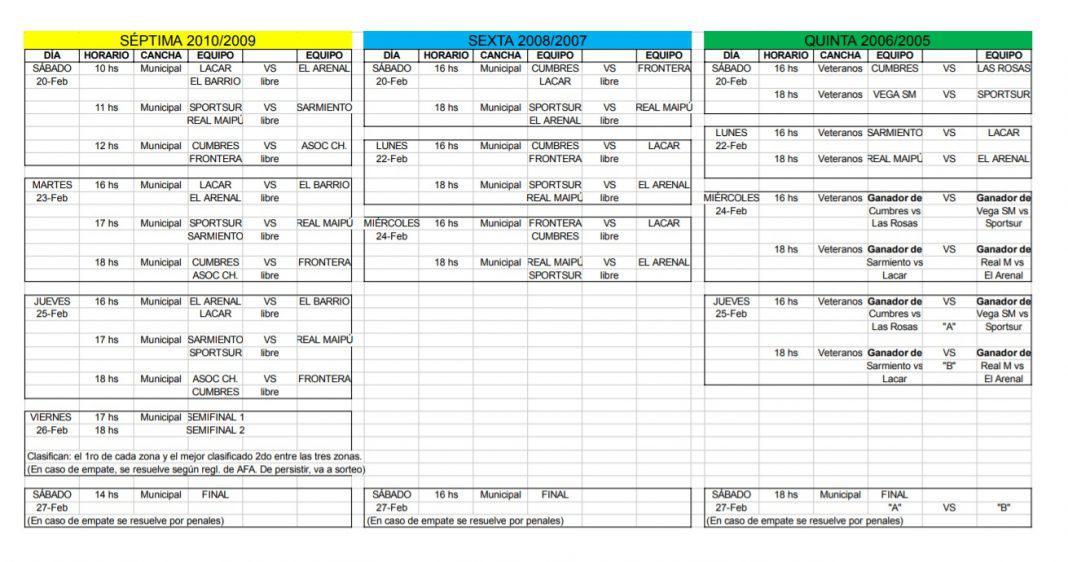 fixture-torneo-de-futbol-infantil-1068x562