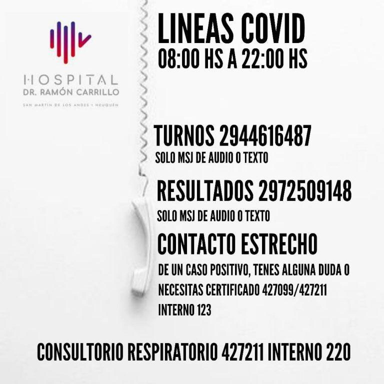 covid-lineas-768x768