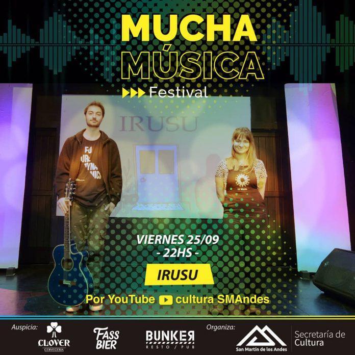 mucha-viernes-696x696