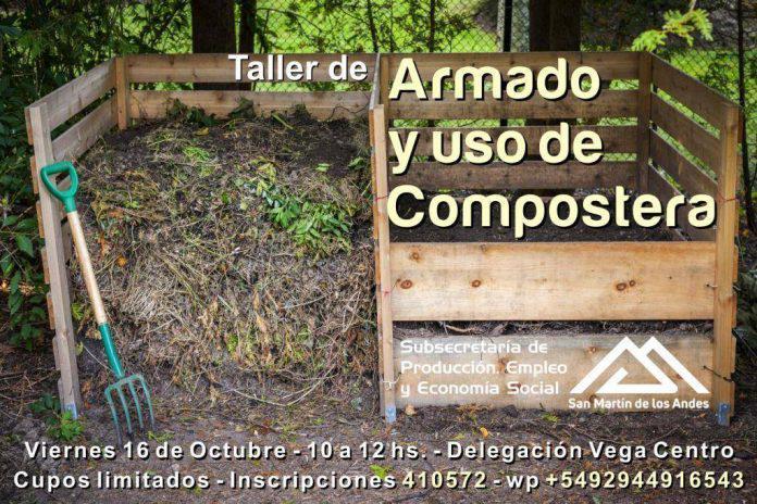 taller-compostaje-696x464