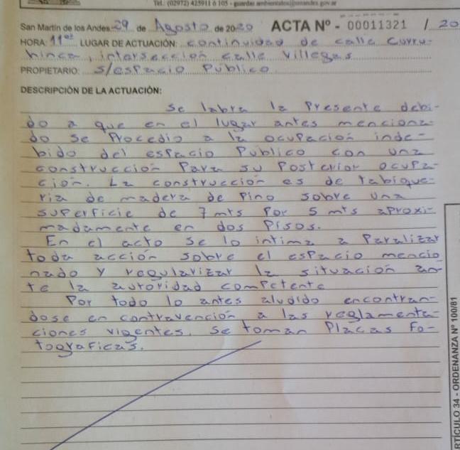 acta-1